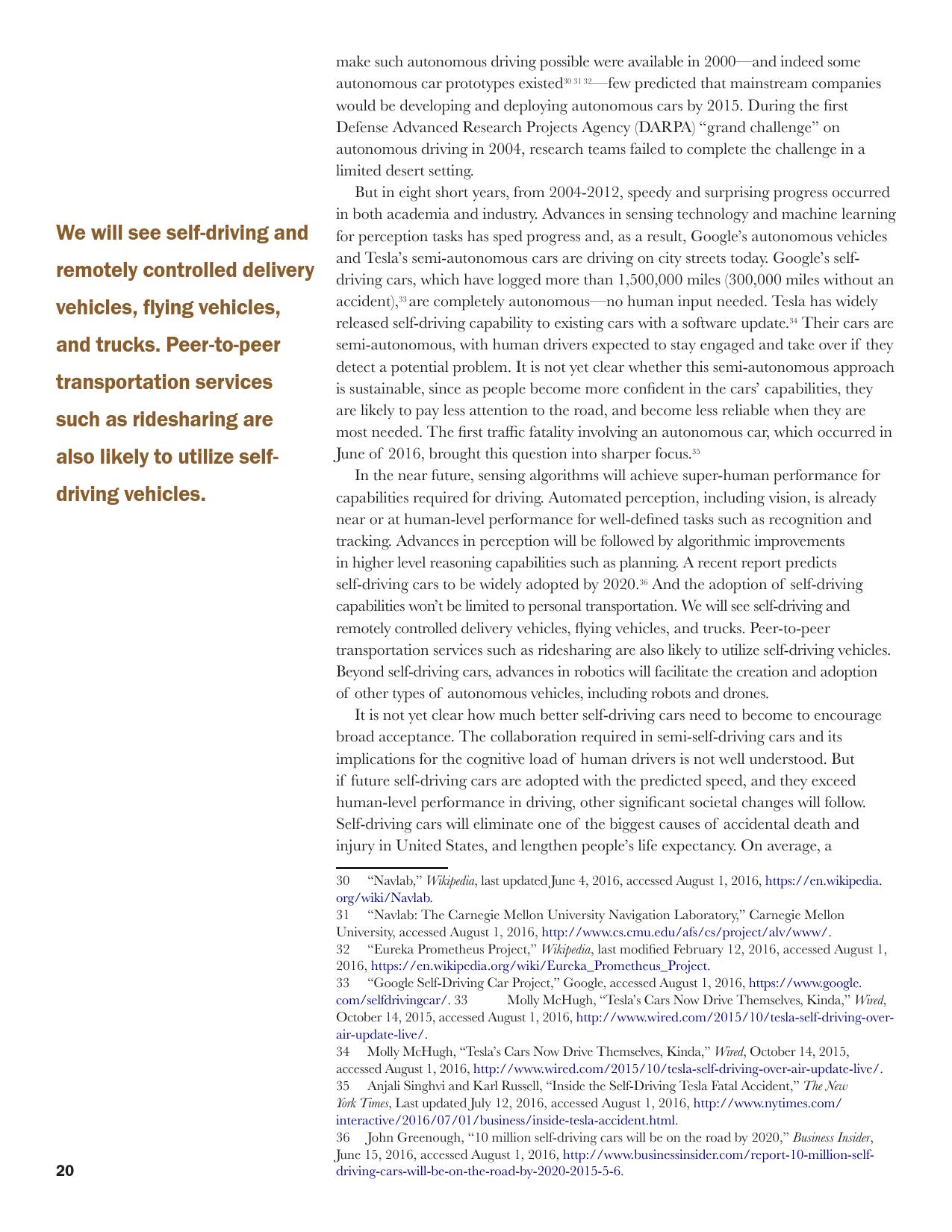 斯坦福:2030年的人工智能与人类生活_000020