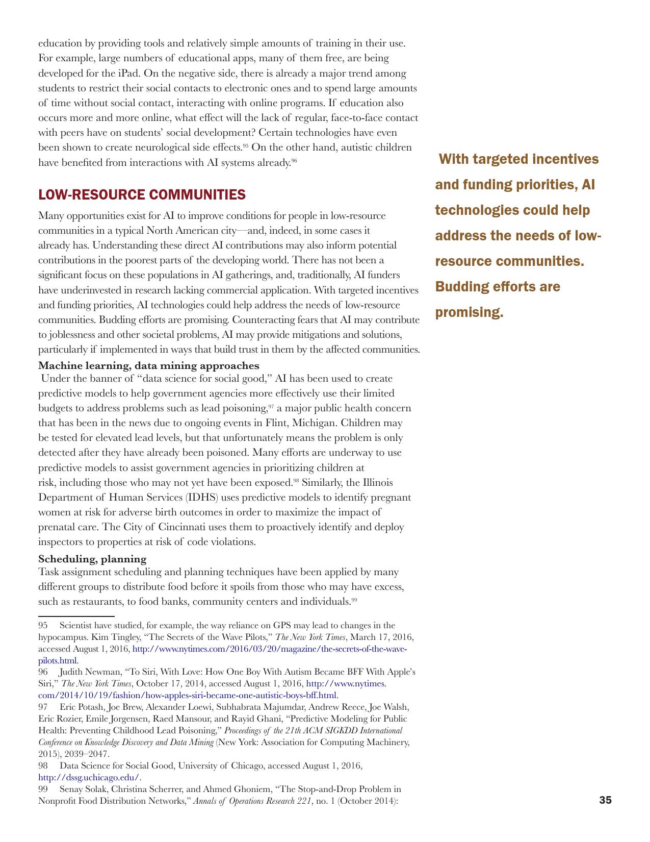 斯坦福:2030年的人工智能与人类生活_000035