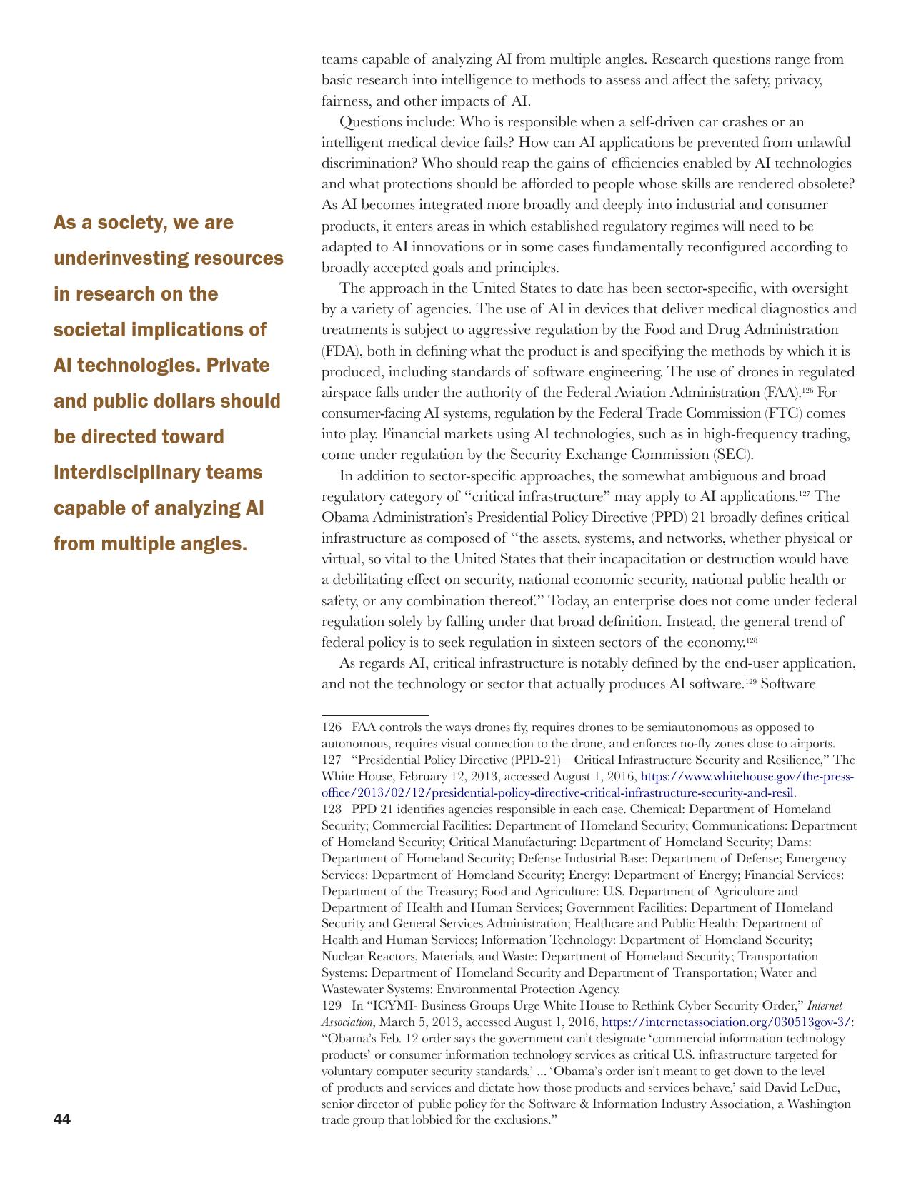 斯坦福:2030年的人工智能与人类生活_000044