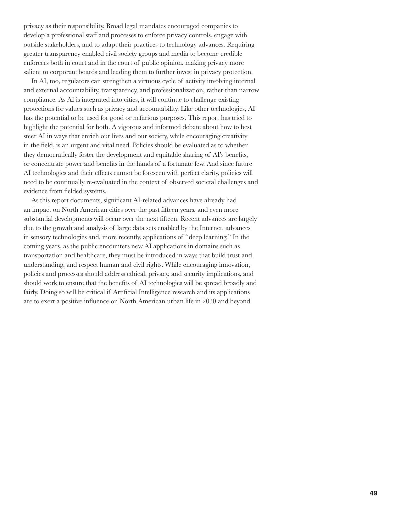 斯坦福:2030年的人工智能与人类生活_000049