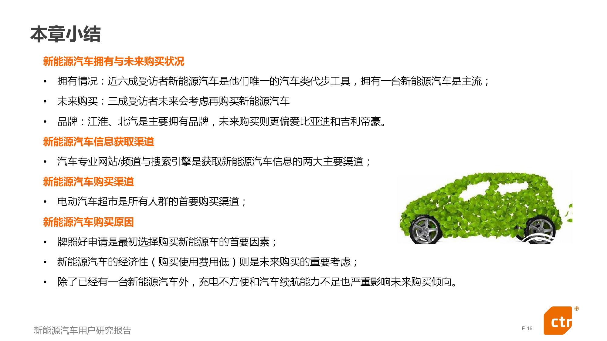 新能源汽车用户研究报告_000019