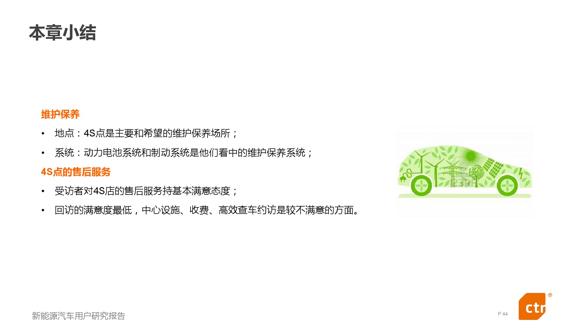 新能源汽车用户研究报告_000044