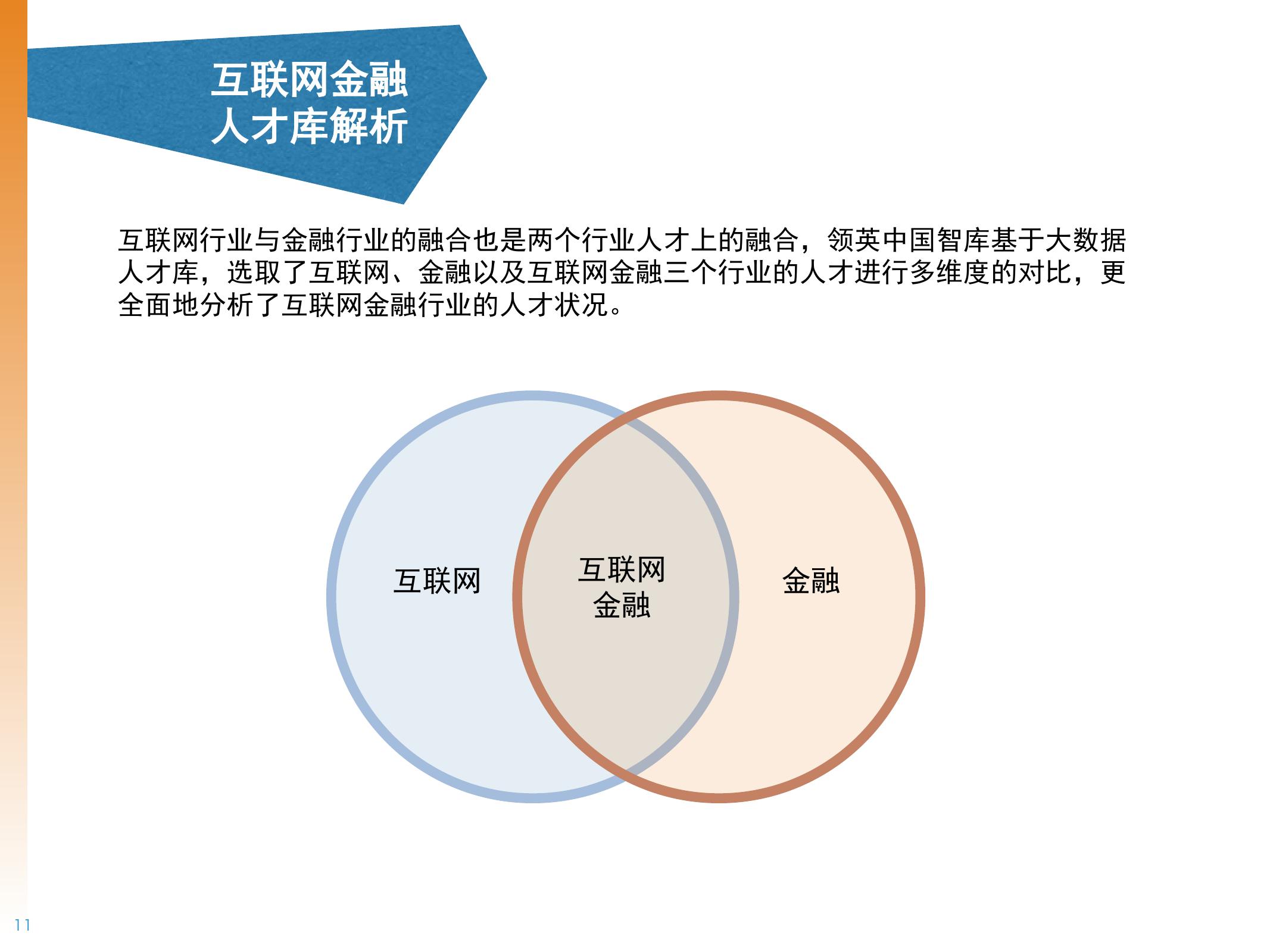 2016年中国互联网金融人才白皮书_000011