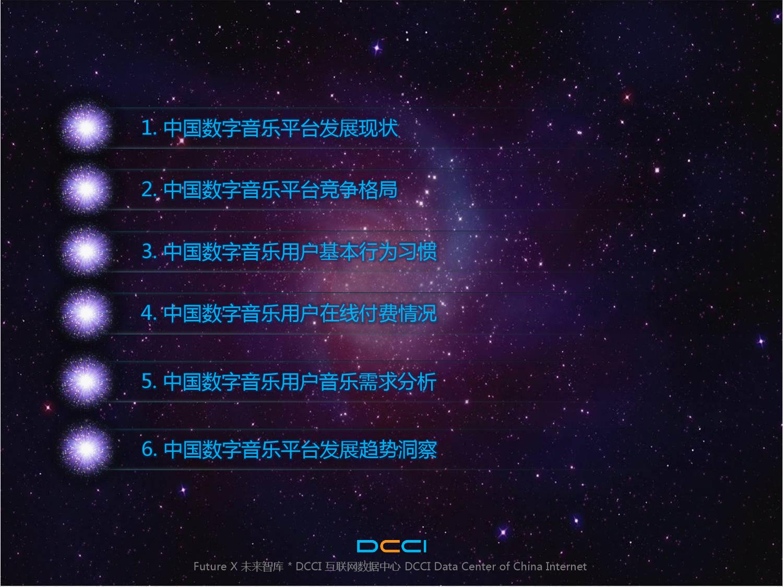 2016年中国数字音乐平台发展研究报告_000002