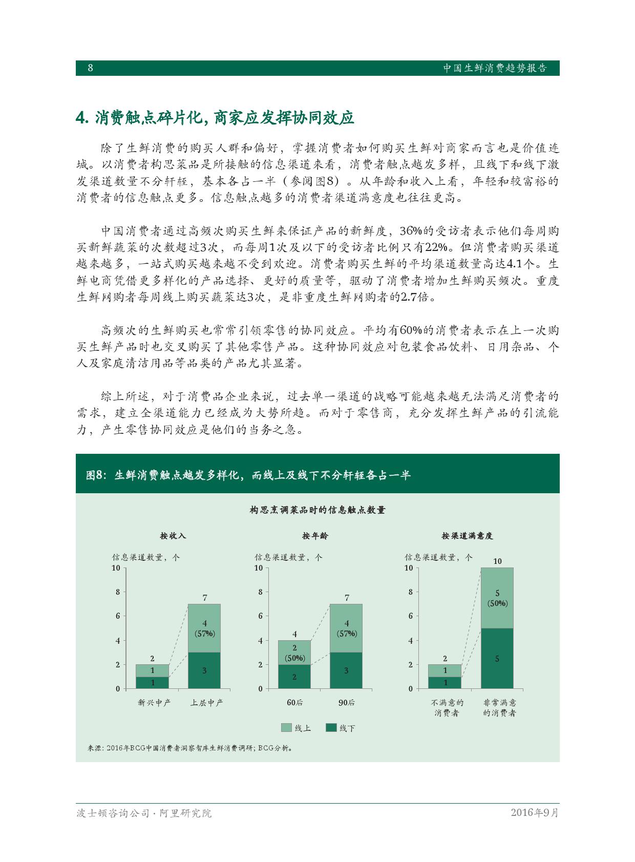 2016年中国生鲜消费趋势报告_000010