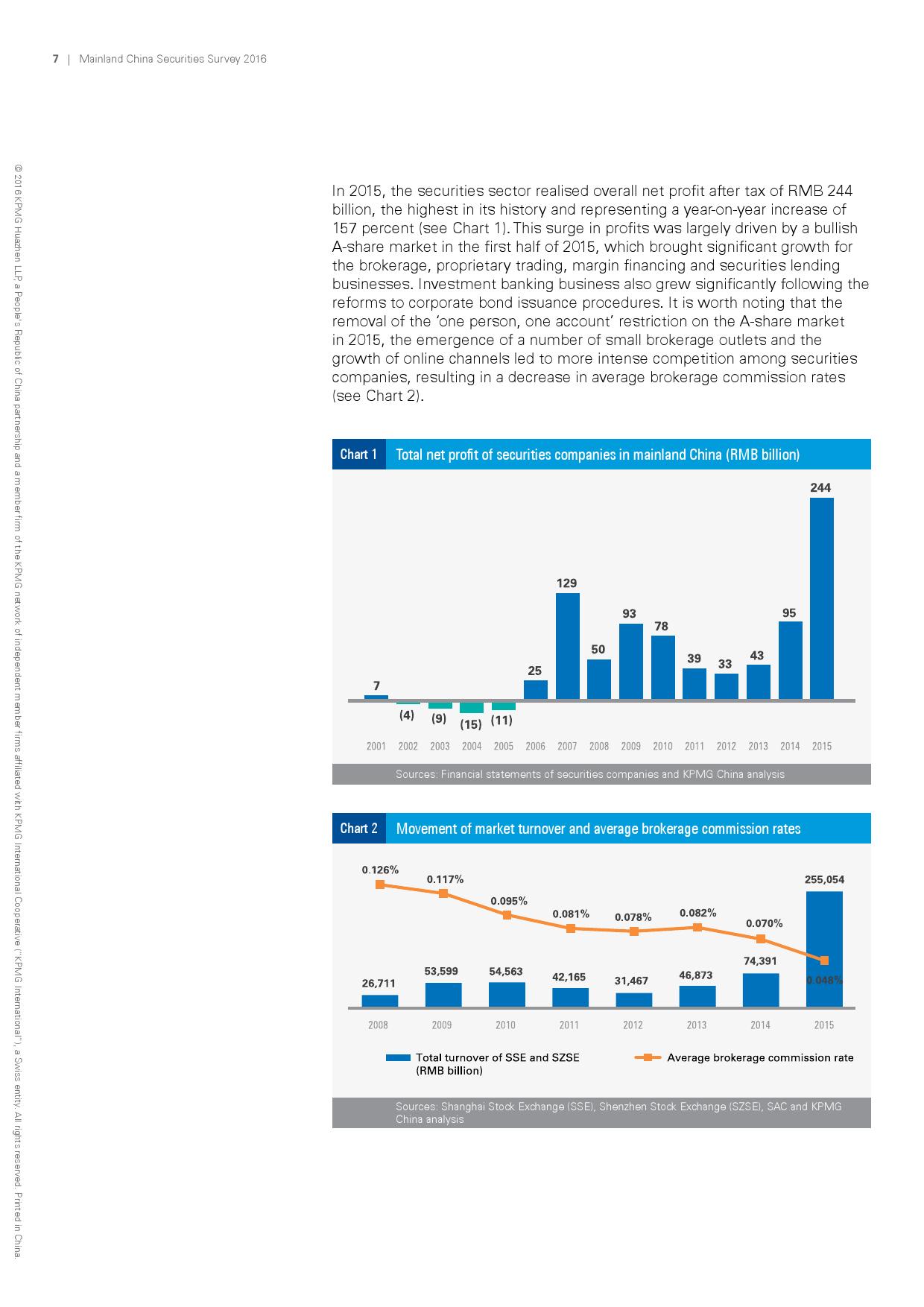 2016年中国证券业调查报告_000010