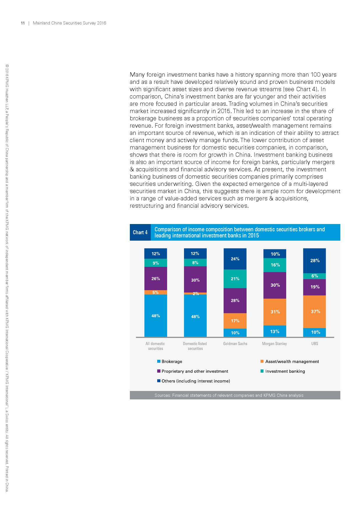 2016年中国证券业调查报告_000014