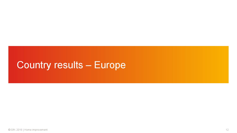 2016年全球智能家居报告_000012