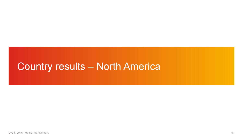 2016年全球智能家居报告_000061