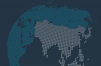 达信:2016年度亚洲保险市场报告(附下载)