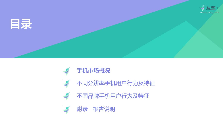2016年手机生态发展报告H1_000002