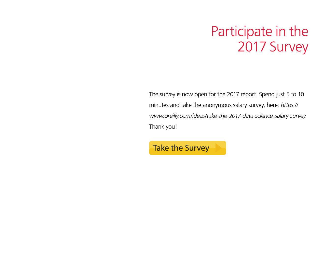 2016年数据科学从业者薪酬报告_000003
