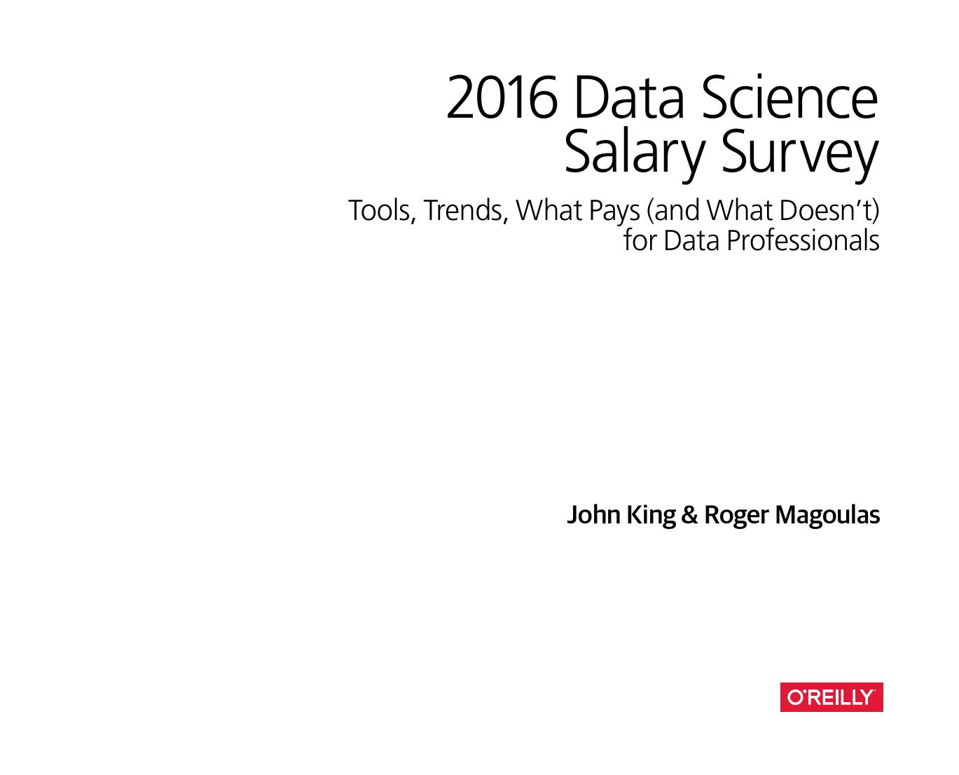 2016年数据科学从业者薪酬报告_000005