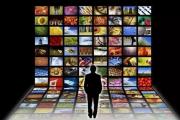 2015年中国电视剧市场规模约为882亿元  电视广告约429亿元