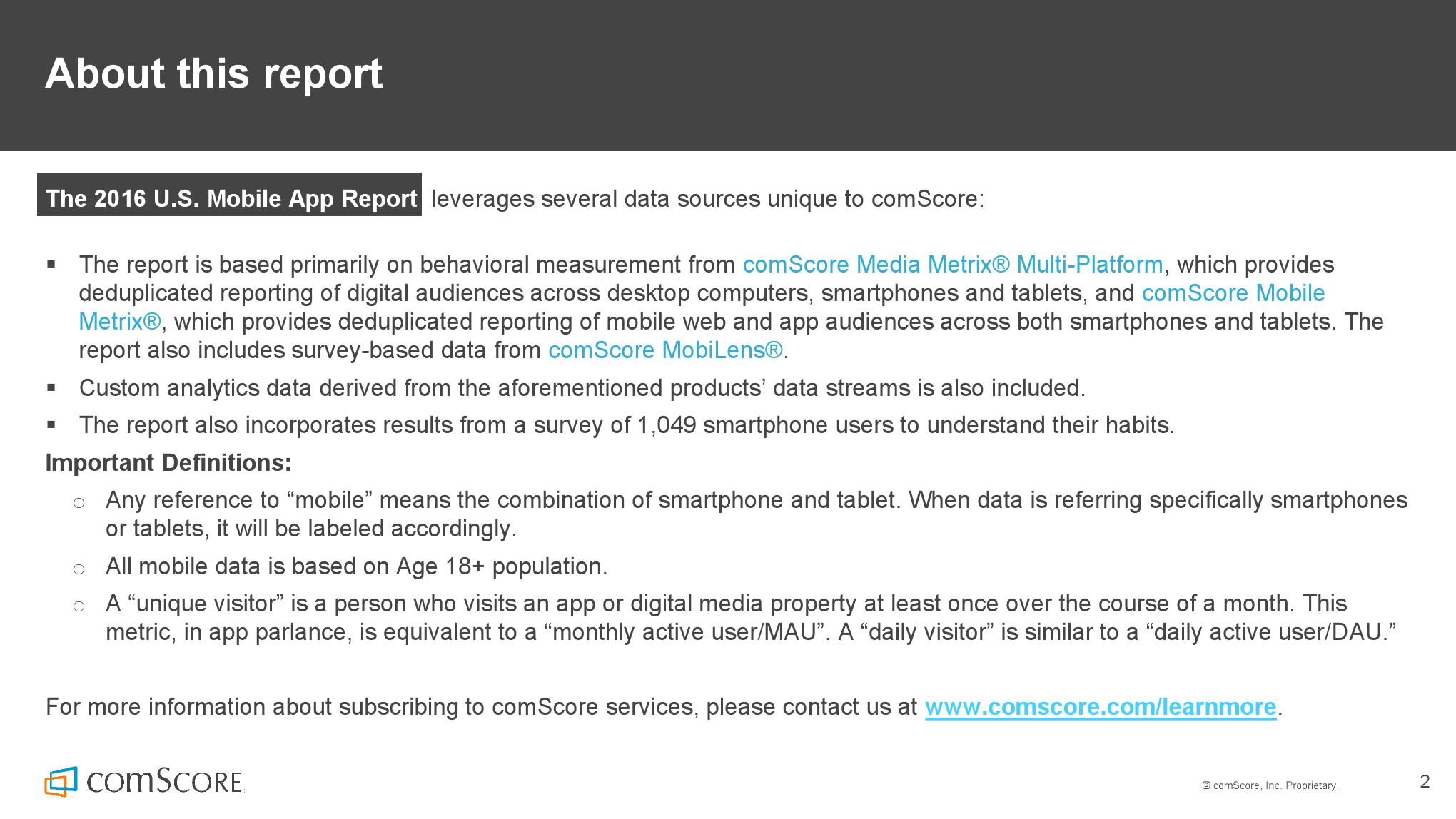 2016_US_Mobile_App_Report_000002