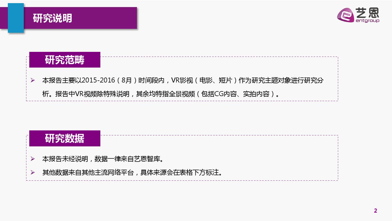 VR影视行业简析报告_000002
