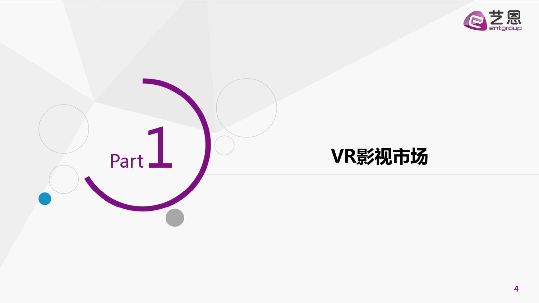 VR影视行业简析报告_000004