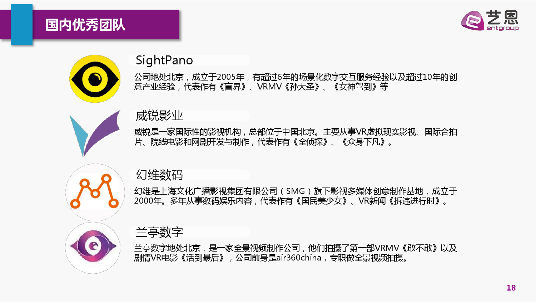 VR影视行业简析报告_000018