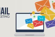 YESMAIL:2016年Q2电子邮件营销效果报告(附下载)