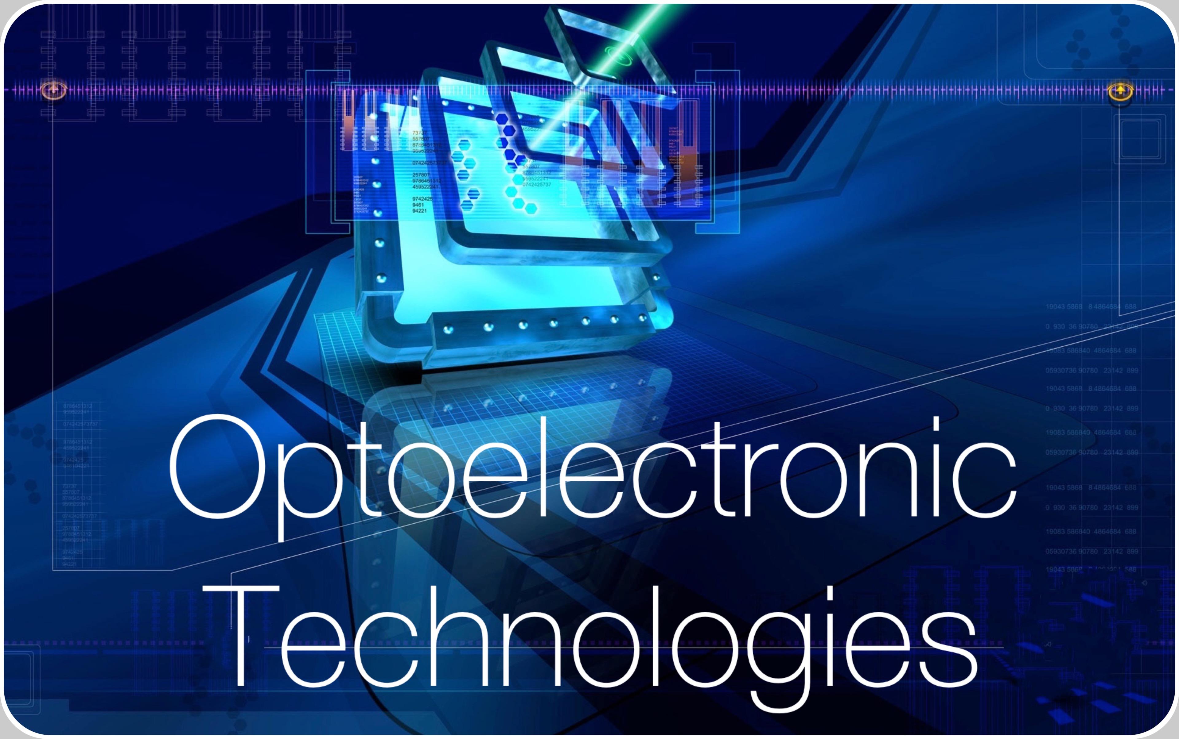 optoelectronic_technologies