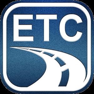 《报告》对广东省乃至全国交通电子支付产业链结构