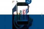 罗兰贝格:中国互联网金融P2P行业合规转型策略(附下载)