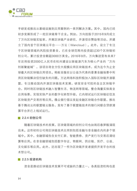 中国区块链技术和应用发展白皮书2016_000026