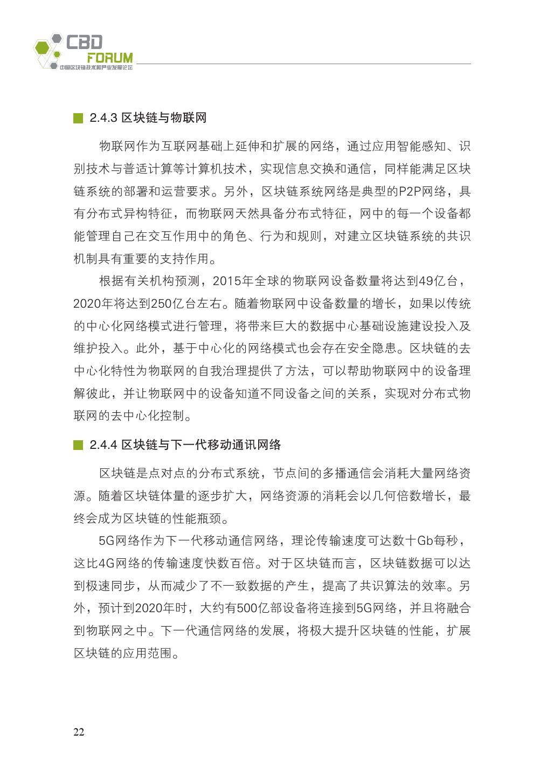 中国区块链技术和应用发展白皮书2016_000034