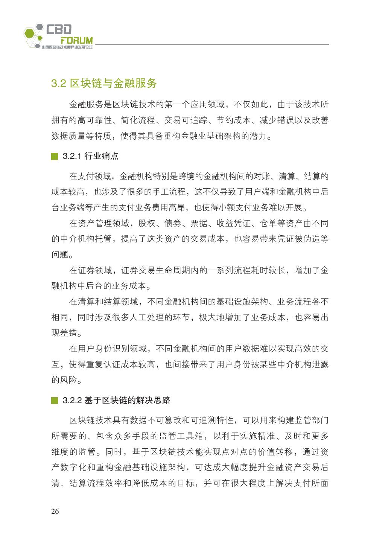 中国区块链技术和应用发展白皮书2016_000038