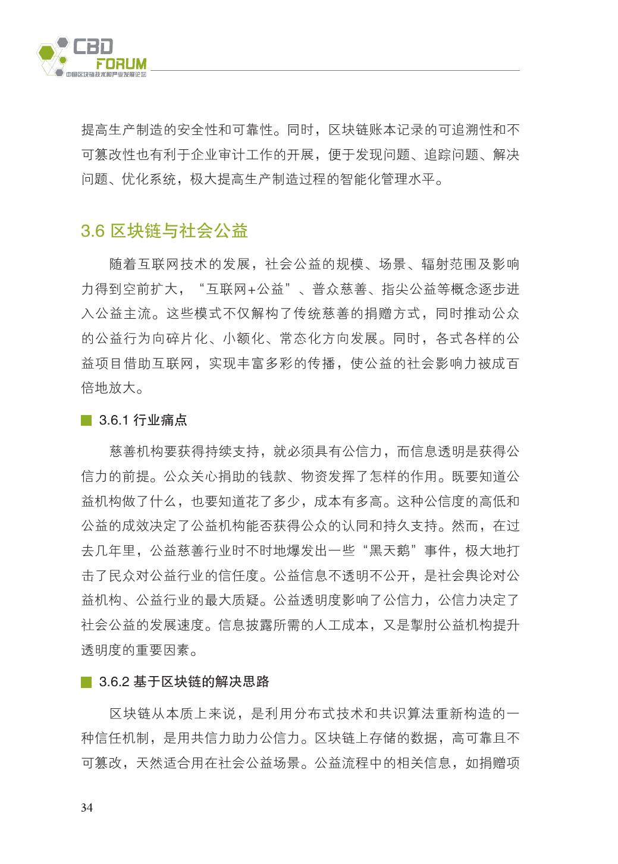 中国区块链技术和应用发展白皮书2016_000046