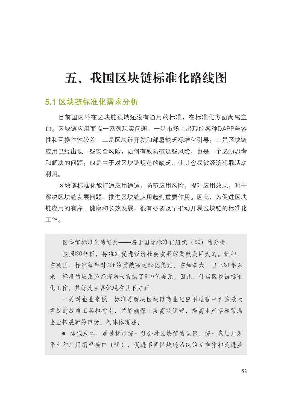 中国区块链技术和应用发展白皮书2016_000065