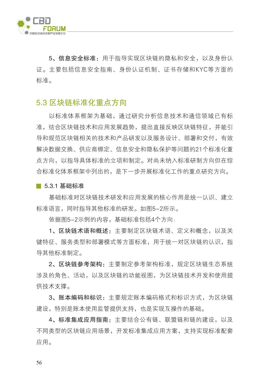 中国区块链技术和应用发展白皮书2016_000068