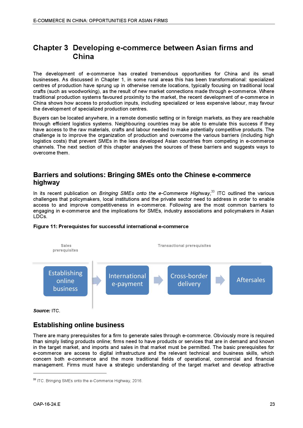 中国电子商务:对亚洲企业的机遇_000035