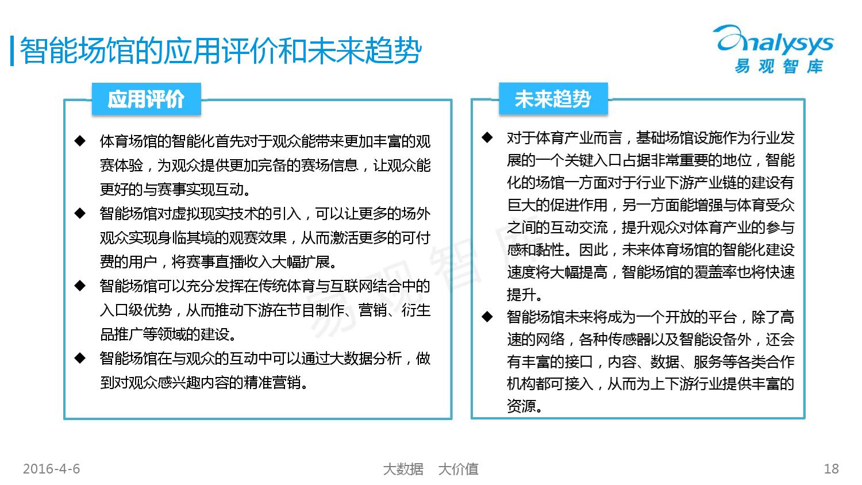中国竞技体育市场专题研究报告2016_000018