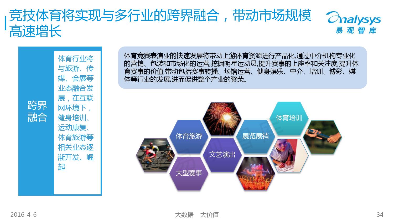 中国竞技体育市场专题研究报告2016_000034