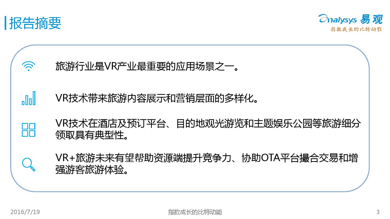 中国VR旅游市场盘点报告2016_000003