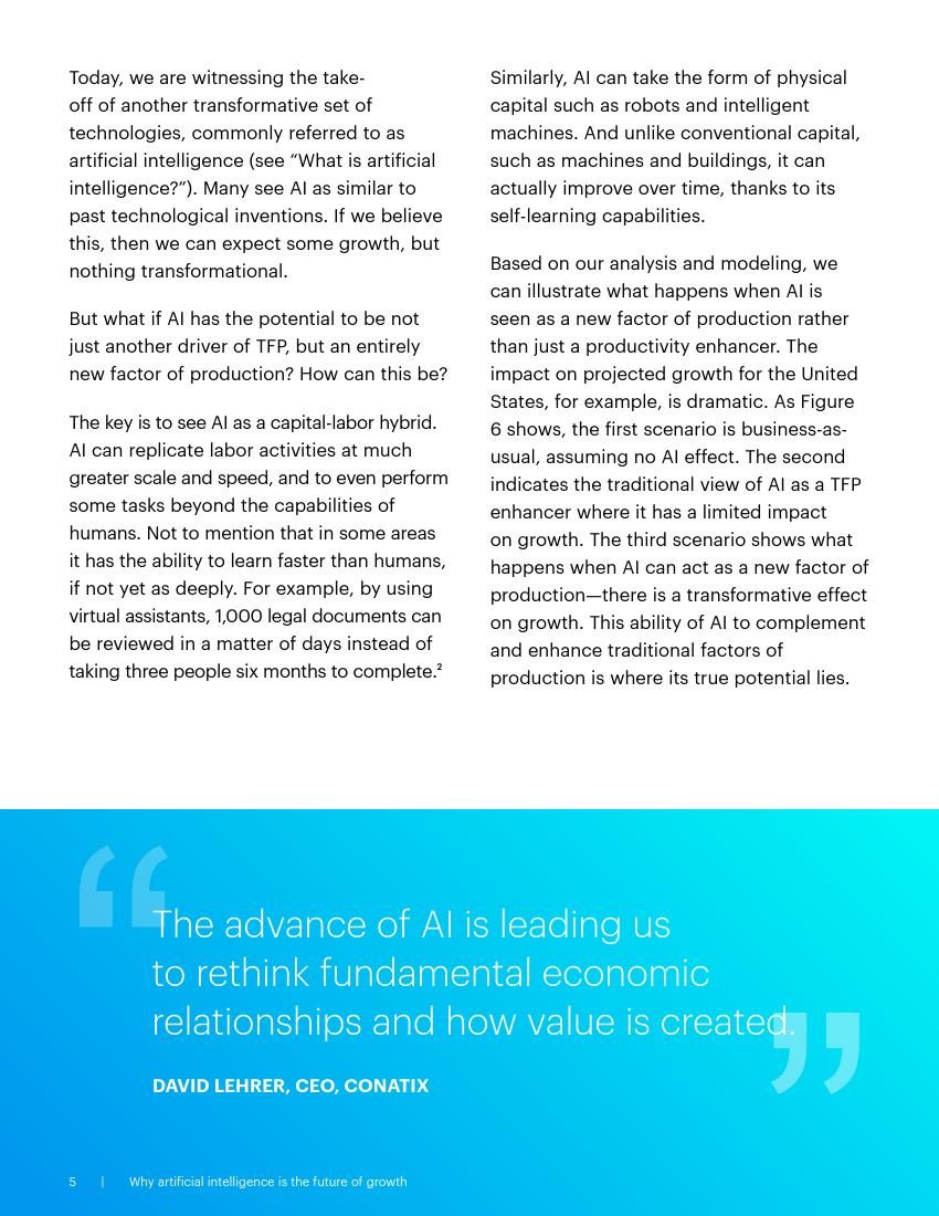人工智能将大幅提高生产率_000005