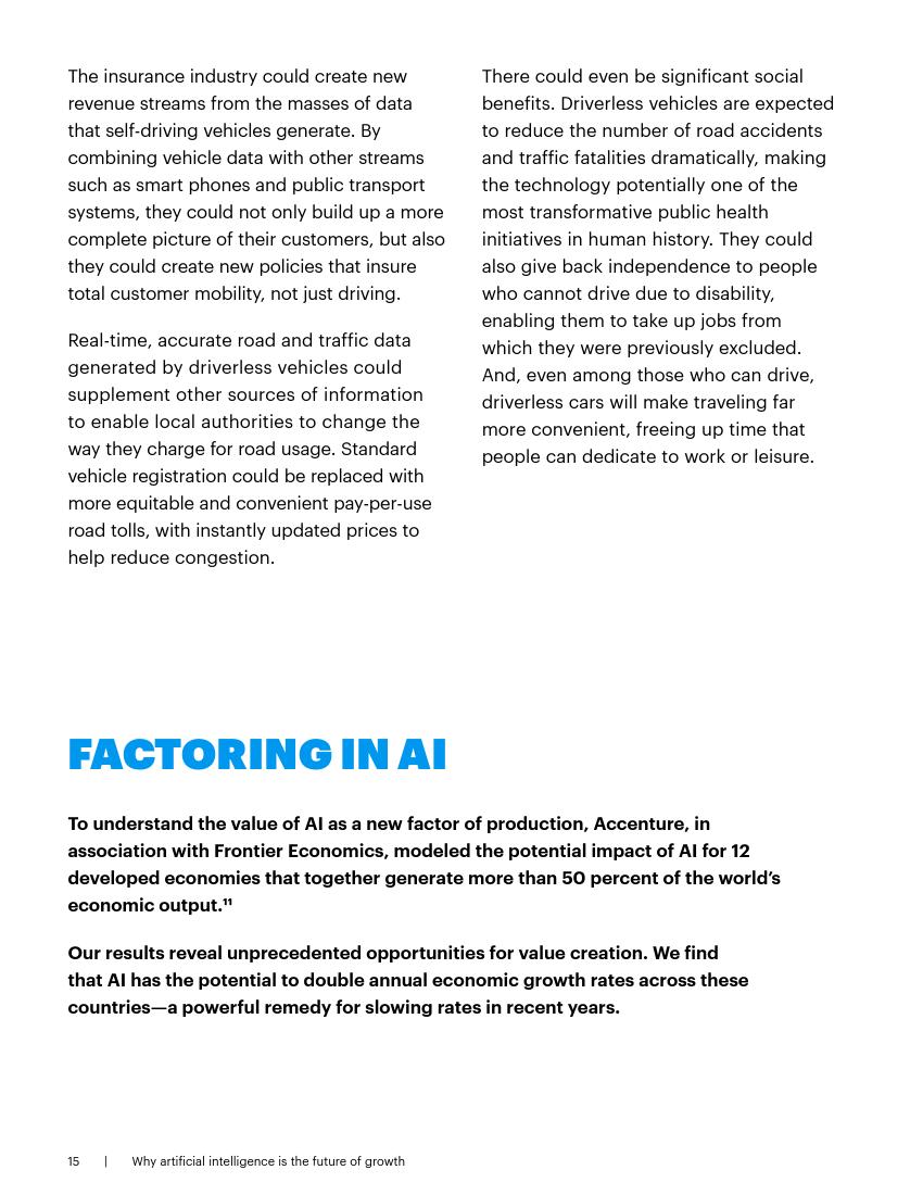 人工智能将大幅提高生产率_000015