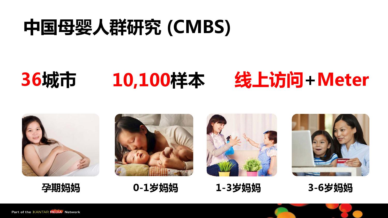 全景透视母婴人群消费特征与购物路径_000002