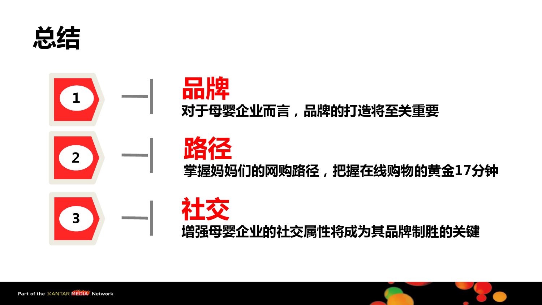 全景透视母婴人群消费特征与购物路径_000025