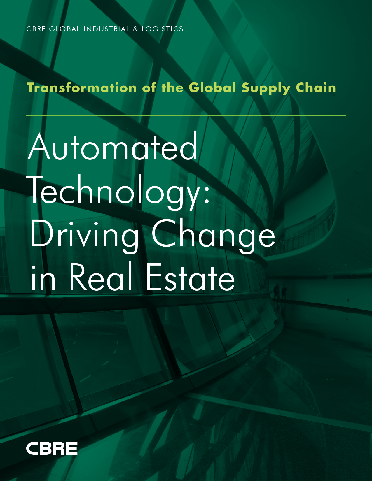 全球供应链升级-自动化技术驱动房地产变革_000001