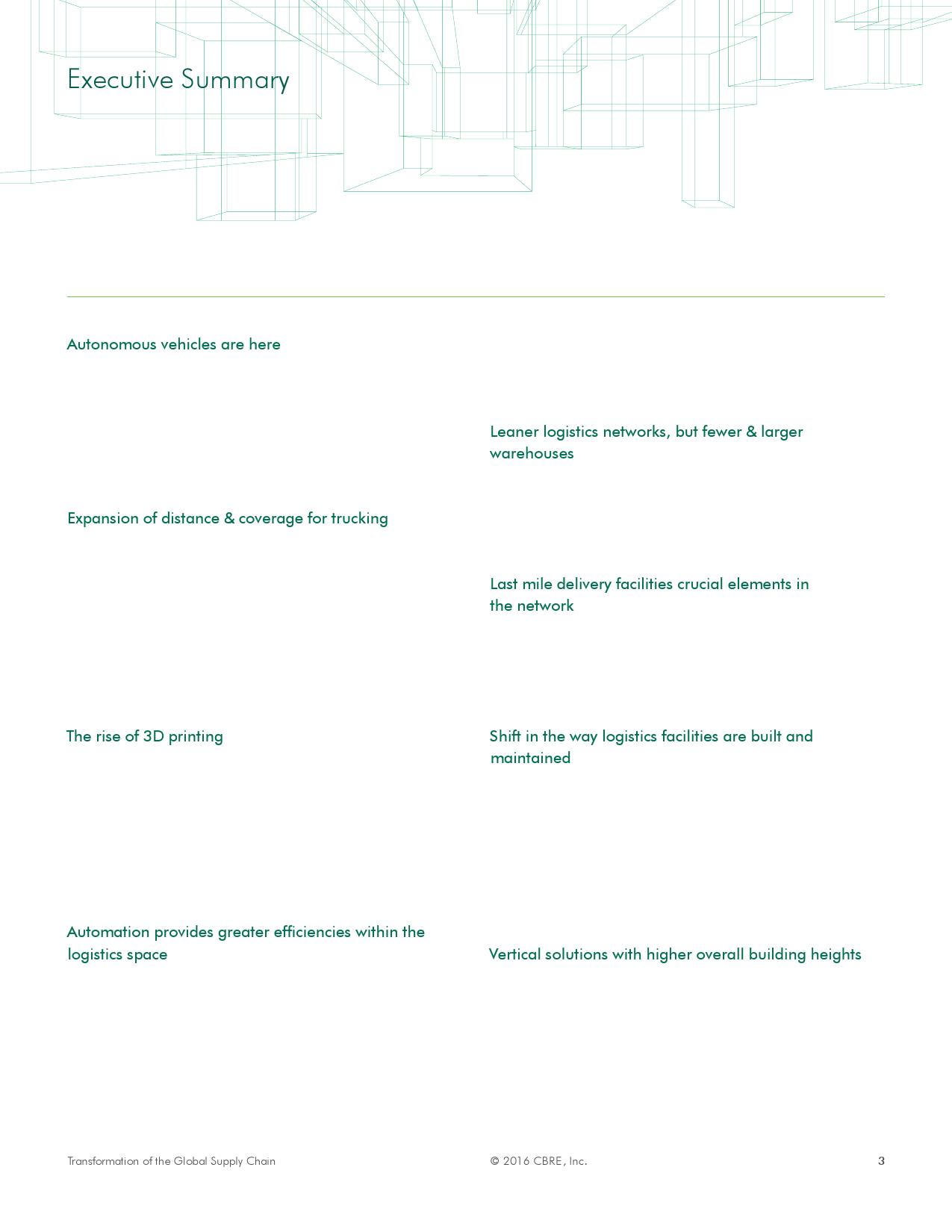 全球供应链升级-自动化技术驱动房地产变革_000003