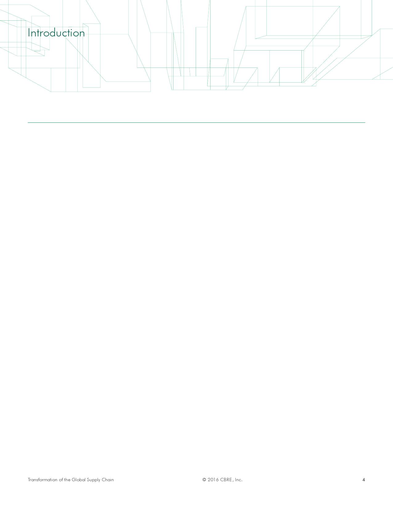 全球供应链升级-自动化技术驱动房地产变革_000004
