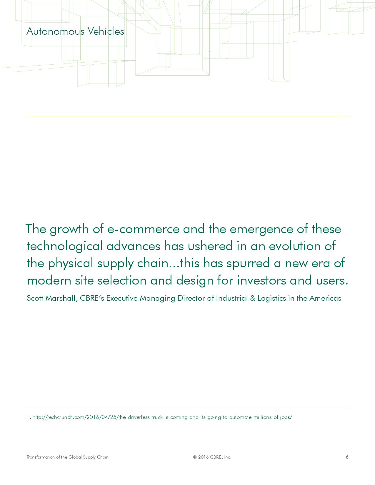 全球供应链升级-自动化技术驱动房地产变革_000006