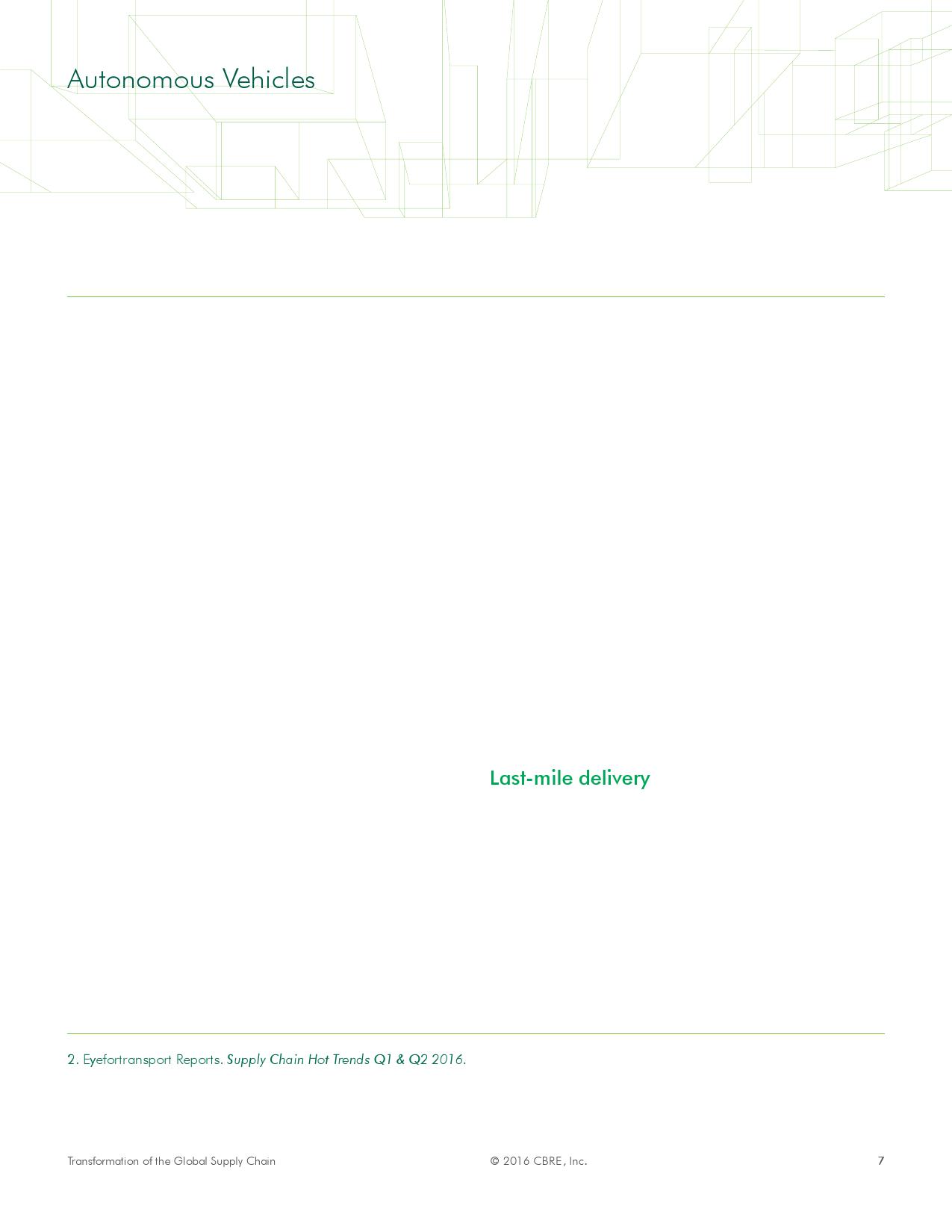 全球供应链升级-自动化技术驱动房地产变革_000007
