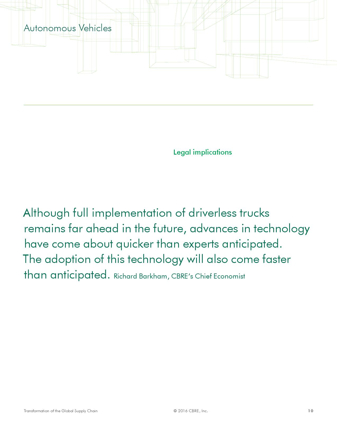 全球供应链升级-自动化技术驱动房地产变革_000010