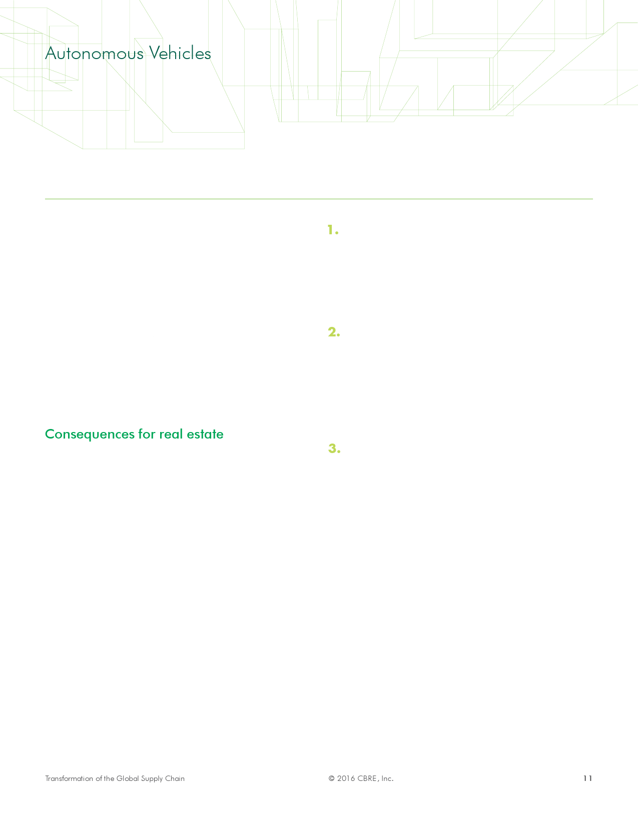 全球供应链升级-自动化技术驱动房地产变革_000011