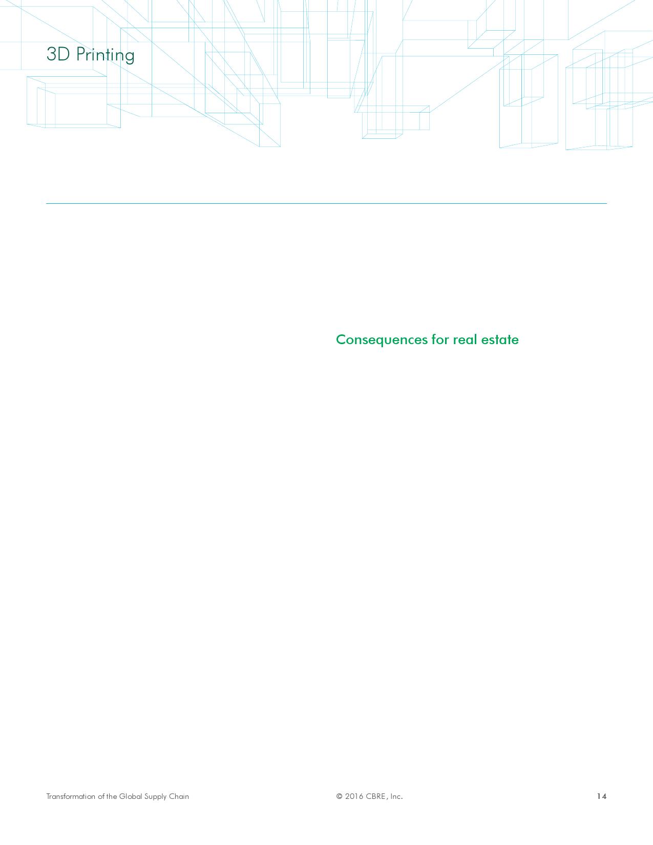 全球供应链升级-自动化技术驱动房地产变革_000014
