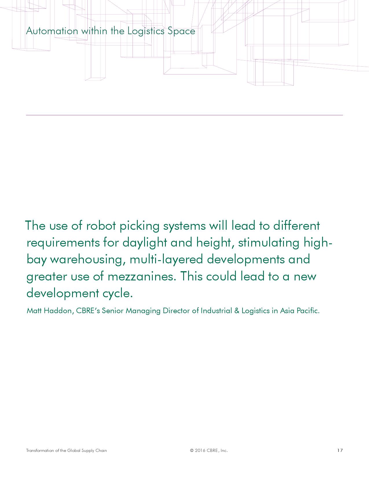 全球供应链升级-自动化技术驱动房地产变革_000017