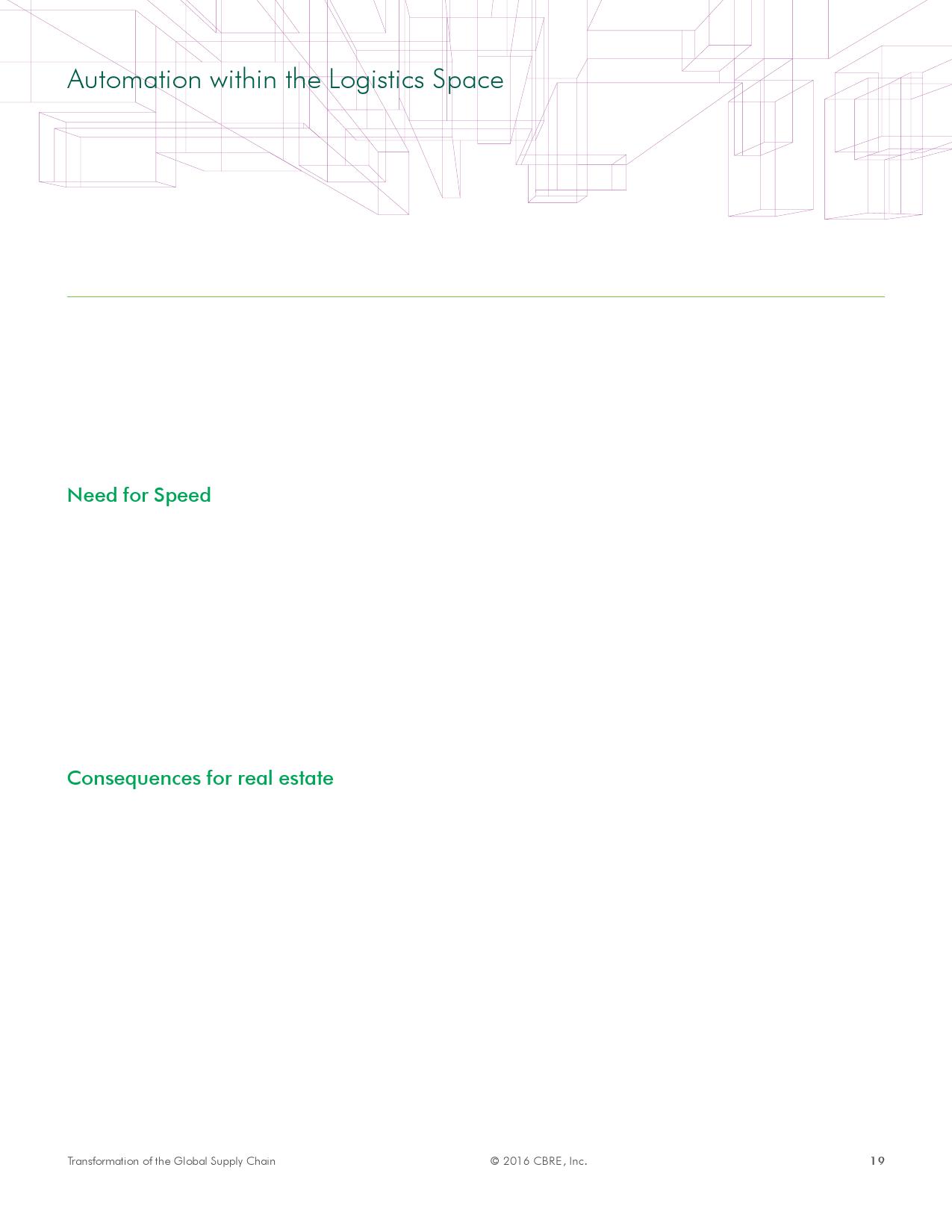 全球供应链升级-自动化技术驱动房地产变革_000019
